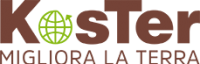 Koster_logo_229x74